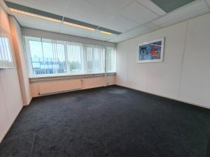 kantoorruimte Almere